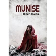 Munise