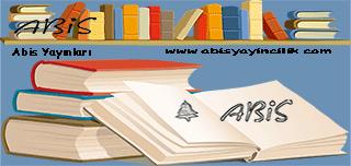 Abis Basım Yayın Dağıtım Pazarlama ve Ticaret Limited Şirketi E-ticaret Sitesi